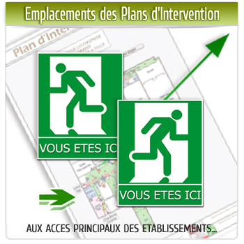 emplacements-plans-intervention-pompiers-secours-securite-acces-principaux-etablissements-protect-france-incendie