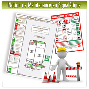 notion-de-maintenance-en-signaltique-protect-france-incendie
