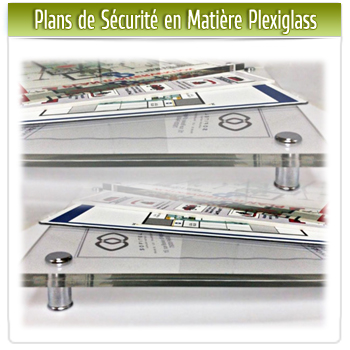 plan-de-securite-en-matiere-plexiglass