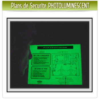 plan-securite-photoluminescent